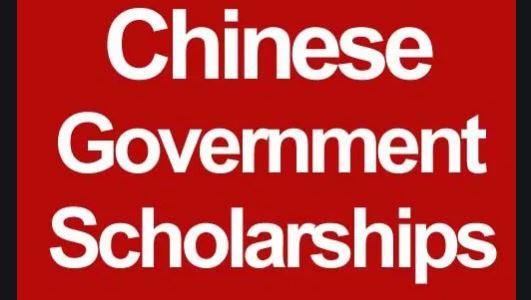 Fully Funded 2021 Chinese Government Scholarship