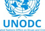 Recruitment 2021: United Nations Office on Drugs & Crime