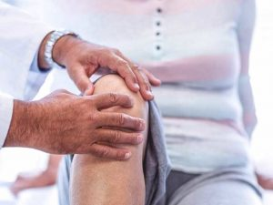 Against Joint Pain